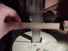 Costruzione di uno scafo in scala 1:250-creole09.jpg