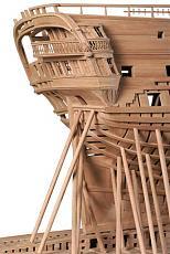 Falsoponte direttamente in fasciame? ... e approfondimento sui braccioli-vaisseau-74-canons-di-o.bello-1-24-5-.jpg.JPG Visite: 645 Dimensione:   42.0 KB ID: 93896
