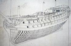 Falsoponte direttamente in fasciame? ... e approfondimento sui braccioli-plano-de-un-navio-espanol-de-74-canones.-original-de-1797.jpg