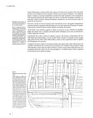 Falsoponte direttamente in fasciame? ... e approfondimento sui braccioli-timoneria-da-boudriot-1-.jpg.jpg Visite: 437 Dimensione:   130.2 KB ID: 93968