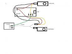 centralina 4 ruote sterzanti con arduino nano-rear-servo-aux.jpg
