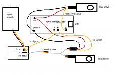 centralina 4 ruote sterzanti con arduino nano-rear_servo_inv_prop_gain.jpg