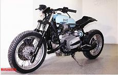 Inspiration Point-krautmotors-street-tracker.jpg