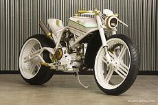 Inspiration Point-russian_customizer_yuriy_shif_motorcycles17.jpg
