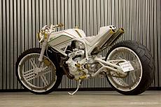 Inspiration Point-russian_customizer_yuriy_shif_motorcycles20.jpg