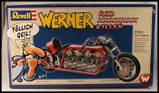 Inspiration Point-revell-1_9-07812-werner-red-xxxxxxx-killer-1.jpg