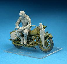 per motard...-01.jpg