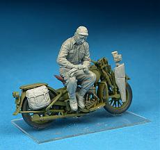 per motard...-02.jpg