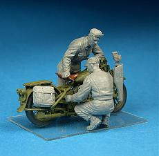 per motard...-03.jpg