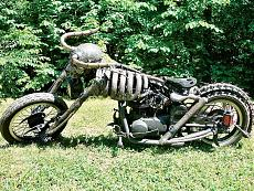 Inspiration Point-readers_rides_custom_motorcycles_skeleton.jpg