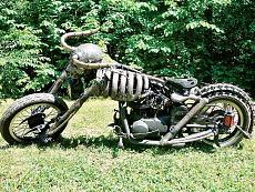 Inspiration Point-readers_rides_custom_motorcycles_skeleton.jpg