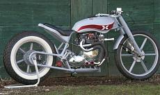 Inspiration Point-totti-triumph-1508-hot-rod.jpg