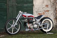 Inspiration Point-totti_triumph_hot_rod.jpg