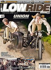 per motard...-abnormal_cycles_low_ride_luglio_2011_union_00.jpg