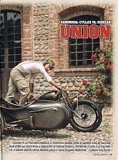 per motard...-abnormal_cycles_low_ride_luglio_2011_union_02.jpg