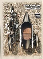 per motard...-abnormal_cycles_low_ride_luglio_2011_union_04.jpg