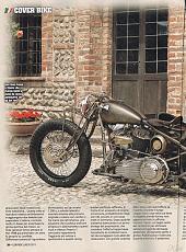 per motard...-abnormal_cycles_low_ride_luglio_2011_union_05.jpg