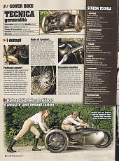 per motard...-abnormal_cycles_low_ride_luglio_2011_union_07.jpg