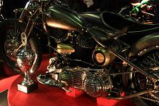 per motard...-img_8933.jpg