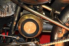 per motard...-img_8946.jpg