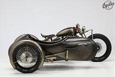 per motard...-20110504165713_union_abnormalcycles_5715.jpg