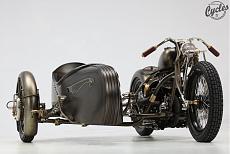 per motard...-20110504165758_union_abnormalcycles_5738.jpg
