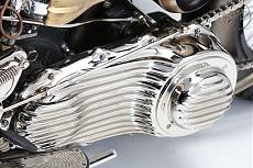 per motard...-abnormal_union_mainz2011_5748.jpg