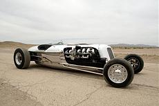 Inspiration Point-s0-jay-leno-s-tank-car-titanesque-54875.jpg