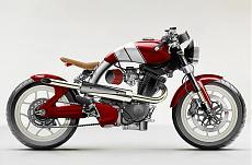 [Moto] Mac Motorcycle 1/12-img_4282.jpg