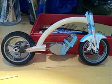 [Moto] Mac Motorcycle 1/12-img_4295.jpg
