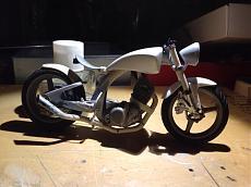 [Moto] Mac Motorcycle 1/12-foto.jpg
