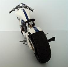 [Moto] Mac Motorcycle 1/12-2.jpg