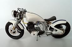 [Moto] Mac Motorcycle 1/12-3.jpg