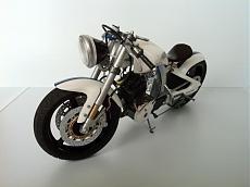 [Moto] Mac Motorcycle 1/12-4.jpg