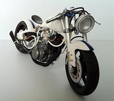 [Moto] Mac Motorcycle 1/12-5.jpg