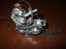 La Matchless G50 Protar-dscf1750.jpg
