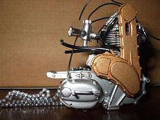 La Matchless G50 Protar-dscf1754.jpg