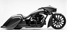 "[Moto] Honda ""Fury"" concept bike 1-foto5.jpg"