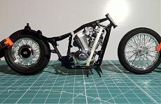 "[Moto] Honda ""Fury"" concept bike 1-foto1.jpg"
