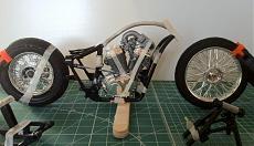 "[Moto] Honda ""Fury"" concept bike 1-foto2.jpg"