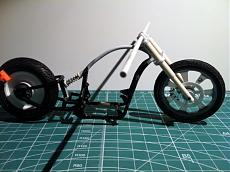 "[Moto] Honda ""Fury"" concept bike 1-6.jpg"