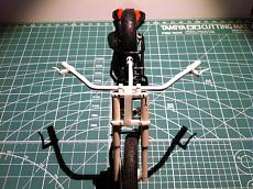 "[Moto] Honda ""Fury"" concept bike 1-8.jpg"