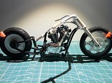 "[Moto] Honda ""Fury"" concept bike 1-9.jpg"