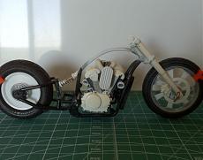 "[Moto] Honda ""Fury"" concept bike 1-1.jpg"