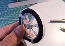"[Moto] Honda ""Fury"" concept bike 1-5.jpg"