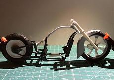 "[Moto] Honda ""Fury"" concept bike 1-4.jpg"