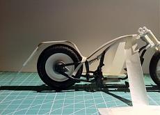 "[Moto] Honda ""Fury"" concept bike 1-7.jpg"