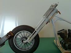 [MOTO] Harley Davidson 独創 (dokusou) bike 1/12-14.jpg