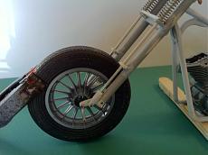 [MOTO] Harley Davidson 独創 (dokusou) bike 1/12-13.jpg