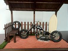 [MOTO] Harley Davidson 独創 (dokusou) bike 1/12-imageuploadedbytapatalk1376651532.872922.jpg